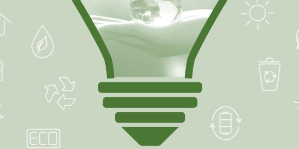 Aprobada la Recomendación sobre los indicadores para evaluar la pobreza energética por los Estados miembro