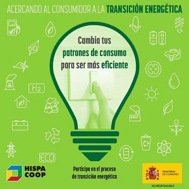 Electricidad 2020 patron consumo