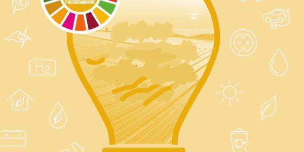 Comunidades Energéticas Locales: nuevo proceso de consulta pública previa para su desarrollo