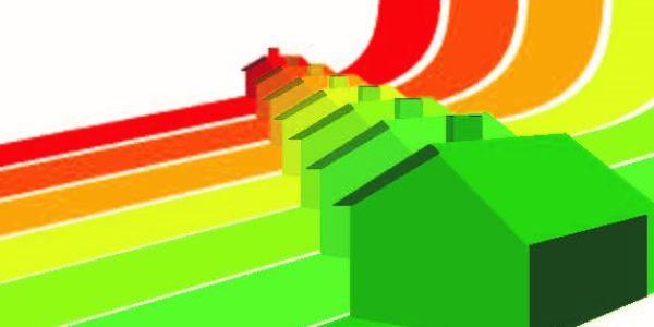 Abierta consulta pública para que la Certificación Energética de los edificios sea comprensible y útil para los usuarios