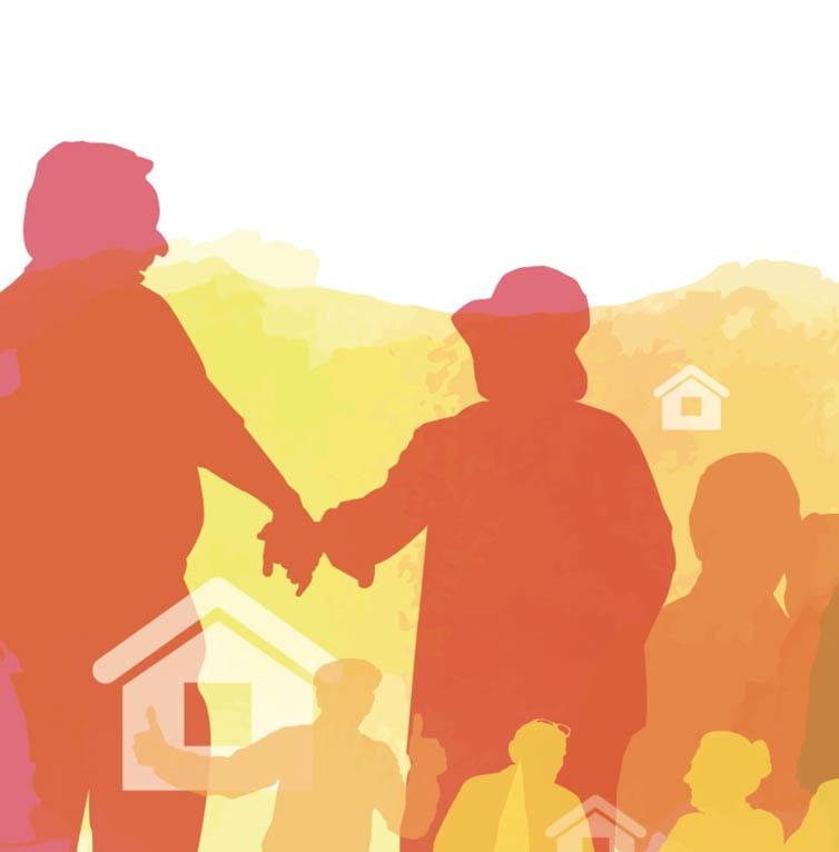 Cohousing-senior-cooperativas-consumo
