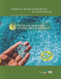 Cuadernos-28-web_Portada