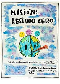 FOTO_1er_Premio_MISIN_RESIDUO_CERO
