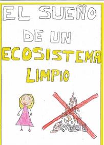 FOTO_3er_Premio_EL_SUEO_DE_UN_ECOSISTEMA_LIMPIO