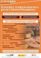 Flyer_T_DECIDES-TU_MEJOR_APUESTA_ES_JUGAR_CON_RESPONSABILIDAD_2