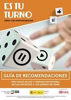 Guia_de_recomendaciones_2019_PORTADA