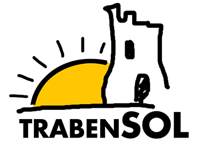 LOGO-TRABENSOL