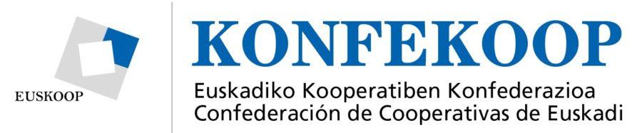Logo KONFEKOOP (002)