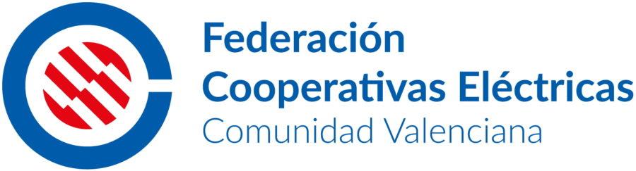 Logo coop electricas valencia