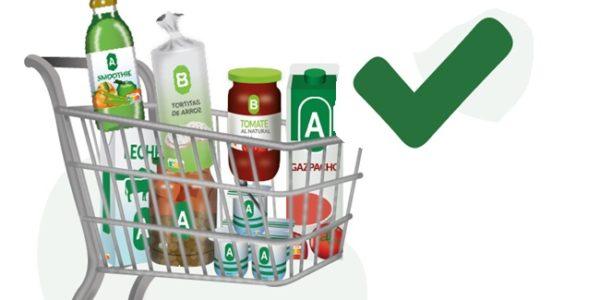 Mejora tus decisiones de compra y consumo