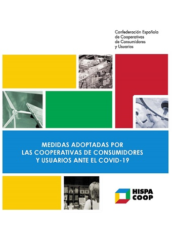 Portada Medidas Cooperativas Consumo COVID_Página_01