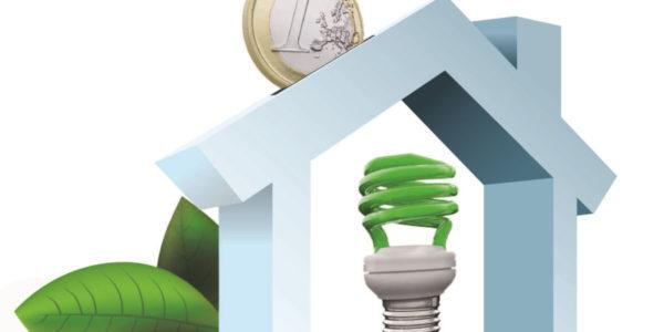 Eficiencia energética en el consumidor doméstico
