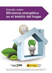foto-Estudio-Eficiencia-Energtica--1