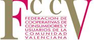 logoFCCUV