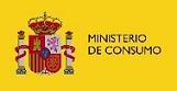 logo_2020_Mconsumo
