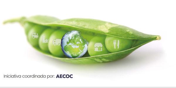 HISPACOOP se suma a la IV Semana contra el Desperdicio Alimentario